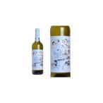 エト・カルタ ブランコ シルバー・チキン 2015年 酉年干支ラベル ニーポート社 750ml (ポルトガル 白ワイン)