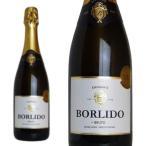 シャンパン方式で造られるポルトガル産スパークリングワイン!