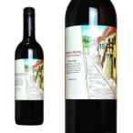 ティエラ・ナタル チリ カベルネ・ソーヴィニヨン 750ml (チリ 赤ワイン)|500円均一ワイン