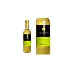 ラデラ・ヴェルデ・ホワイト 720ml ペットボトル (12本入り1ケース) 送料無料 (白ワイン・チリ)