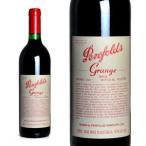 グランジ 1999年 ペンフォールド 正規輸入代理店品 (赤ワイン・オーストラリア)