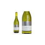 ヤルンバ オックスフォード・ランディング・エステート ヴィオニエ 2015年 (白ワイン・オーストラリア) 12本お買い上げで送料無料&代引手数料無料