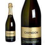 シャンドン ヴィンテージ・ブリュット 2012年 正規輸入代理店品 (スパークリングワイン・オーストラリア)