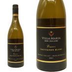 ヴィラ・マリア ソーヴィニヨン・ブラン リザーブ 2015年 (白ワイン・ニュージーランド)