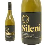 シレーニ・セラー・セレクション ソーヴィニヨン・ブラン 2016年 (白ワイン・ニュージーランド)