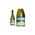 カテナ・サパータ アドリアンナ・ヴィンヤード ホワイト・ボーンズ シャルドネ 2010年 (アルゼンチン・白ワイン) 3本お買い上げで木箱入りでお届け