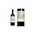 アイニ 2015年 チャカナ社 750ml (アルゼンチン 赤ワイン)