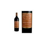 クロ・デュ・ヴァル クラシックシリーズ カベルネ・ソーヴィニヨン 1993年 750ml (アメリカ カリフォルニア 赤ワイン)