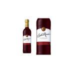 カルロ・ロッシ レッド・マスカット 720ml ペットボトル (アメリカ 赤ワイン)