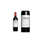 ナパヌック 2012年 ドミナス・エステート 750ml (カリフォルニア 赤ワイン)