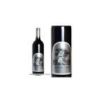 シルヴァーオーク アレクサンダー・ヴァレー カベルネ・ソーヴィニヨン 2012年 シルヴァー・オーク・セラーズ 正規 750ml (カリフォルニア 赤ワイン)