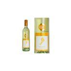 ベアフット リースリング ベアフット・セラーズ・ワイナリー (アメリカ・白ワイン) ベアフットよりどり6本お買い上げで送料無料