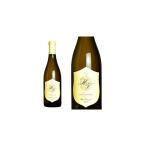 ハイド・ド・ヴィレーヌ カーネロス シャルドネ 2012年 ヴィレーヌ家&ハイド家 750ml 正規 (カリフォルニア 白ワイン)