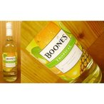ブーンズ トロピカル (アメリカ・スパークリングワイン)|500円均一ワイン