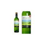 サントリー ジャパンプレミアム 産地シリーズ 安曇野ソーヴィニヨン・ブラン 2012年 (日本・白ワイン)