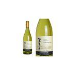 登美の丘 シャルドネ 2011年 サントリー登美の丘ワイナリー (白ワイン・日本)