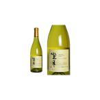 登美 白 2012年 サントリー登美の丘ワイナリー 750ml (日本 白ワイン)