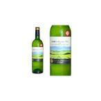 サントリー ジャパンプレミアム 産地シリーズ 安曇野ソーヴィニヨン・ブラン 2013年 (日本・白ワイン)