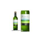 サントリー ジャパンプレミアム 産地シリーズ 津軽ソーヴィニヨン・ブラン 2014年 750ml (日本 白ワイン)