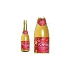 シャトー勝沼 2015収穫 甲州スパークリングワイン 720ml (日本 スパークリングワイン 白 箱なし)