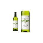 サントネージュ エクセラント かみのやま シャルドネ (白ワイン・日本)
