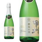 甲州 酵母の泡 キューヴ・クローズ セック マンズワイン (日本・スパークリングワイン)