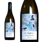 ド・トラフォード シュナン・ブラン 2014年 750ml (南アフリカ 白ワイン)