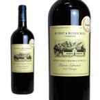 ルパート&ロートシルト バロン・エドモン 2011年 750ml (南アフリカ 赤ワイン)