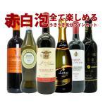 ワインセット 極上の味わい&価格に超自信あり!毎日