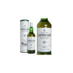 ラフロイグ 10年 40% 1000ml 1Lビッグボトル 箱入り (シングルモルトスコッチウイスキー)