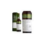 フェッターケアン・ディスティラリー 45年もの ディ・オールドモルトカスク ダグラスレイン社 (シングルモルトスコッチウイスキー)