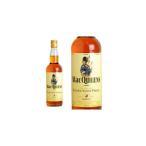 マックイーンズ ブレンデッド・スコッチウイスキー 40% 700ml (ブレンデッドスコッチウイスキー)