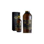 カリラ ディスティラーズ・エディション 1996年 43% 700ml (シングルモルトスコッチウイスキー)