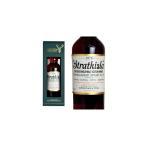 ゴードン&マクファイル ストラスアイラ 1970年 700ml 43% 箱入り (シングルモルトスコッチウイスキー)