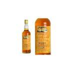 ゴードン&マクファイル スピリット・オブ・スコットランド アードベッグ 1974年 22年もの 700ml 40% (シングルモルトスコッチウイス..