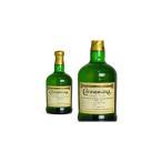 カネマラ シングル・カスク 1999年 700ml 46% (アイリッシュウイスキー)