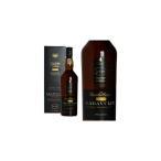 ラガヴーリン 1996年 ダブルマチュアード ディスティラーズ・エディション 700ml 43% 箱入り (シングルモルトスコッチウイスキー)