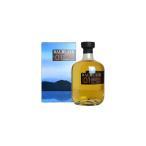 バルブレア 2001年 11年もの 1000ml 46% 箱入り (シングルモルトスコッチウイスキー)