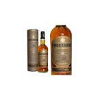 ノッカンドゥ 18年 スロー・マチュアード・シェリーカスク 1994年 700ml 43% 箱入り (シングルモルトスコッチウイスキー)