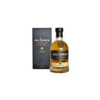 キルホーマン ロッホゴルム 1stフィル オロロソシェリーバット 2009年蒸留 2014年瓶詰 700ml 46% 箱入り (スコッチウイスキー)