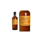 ニッカ カフェモルト 700ml 45% 正規品 (モルトウイスキー)
