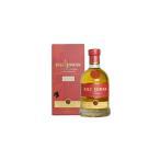キルホーマン 2009 5年熟成品 バーボンバレル シングルカスク カスクストレングス 57.9% 700ml 箱入り (スコッチウイスキー)