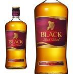 ブラックニッカ リッチブレンド 40% 700ml 正規 (ブレンデッドウィスキー)