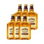 アーリータイムズ イエローラベル 40% 1750ml ペットボトル 6本セット 正規 送料無料 (ケンタッキー バーボン ウィスキー)
