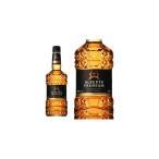 アルバータ プレミアム 40% 700ml 正規 (カナディアンライウイスキー)