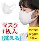 マスク 10枚入 超立体型 3層構造 飛沫99%カット ますく 使い捨てマスク 不織布マスク PM2.5 防水 男女兼用 花粉対策(mask3DLT)