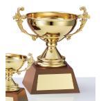 優勝カップ 高さ29.5cm(C1080C/G-1)