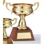 優勝カップ 高さ35cm(C1081C/G-1)