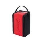 コールマン Coleman ランタンケース/L レッド 2000010389