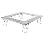 コールマン Coleman ファイアープレイステーブル 2000010397